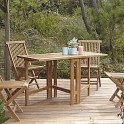 Gartentische 1002 Produkte Sale Bis Zu 31 Stylight
