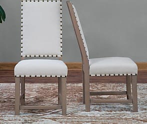 Magnificent Furniture By Belham Living Now Shop Up To 60 Stylight Uwap Interior Chair Design Uwaporg