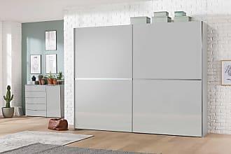 Kleiderschranke 2741 Produkte Sale Bis Zu 53 Stylight