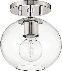 Mitzi by Hudson Valley Lighting Margot Semi-Flushmount