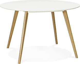 Ronde Tafel Scandinavisch Design.Tafels Scandinavisch 23 Producten Van 4 Merken Stylight