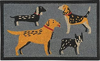 Now Designs Doormat, Dog Days
