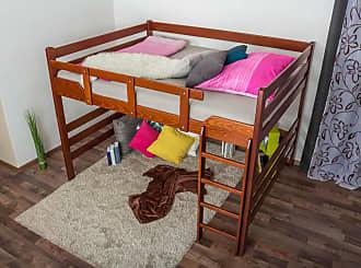 Etagenbett Kinder Umbaubar : Etagenbett kinder umbaubar etagenbetten für das kinderzimmer im