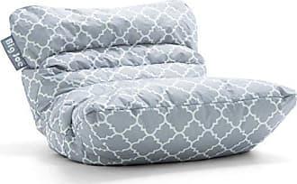 Superb Bean Bags Now At Usd 2 50 Stylight Inzonedesignstudio Interior Chair Design Inzonedesignstudiocom