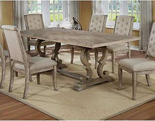 Dining Tables 8031 Items Up To 40 Stylight