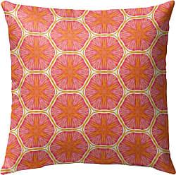 Kavka Designs Tansy Outdoor Pillow - OPI-OP16-16X16-TEL8465