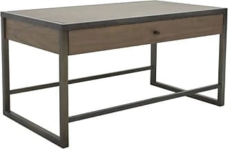 222 Fifth Mason 1 Drawer Coffee Table