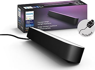 Philips Hue White And Color Ambiance Play Light Bar Single Pack