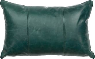 Wooded River Mountain Sierra WD1456FB Throw Pillow - WD1456FB