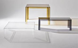 Kartell Tavolini Trasparenti.Tavoli Kartell Acquista Da 48 00 Stylight