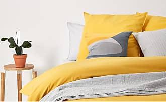 Bettwäsche In Gelb 18 Produkte Sale Bis Zu 49 Stylight