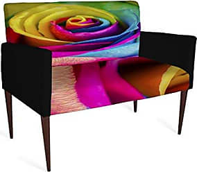 Prospecto Cadeira Mademoiselle Plus 2 Lugares Imp Dig Digital 118