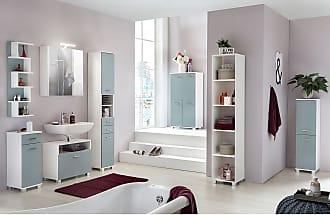 Schränke (Badezimmer) − Jetzt: bis zu −41% | Stylight