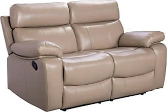 Outstanding Abbyson Living Sofas Browse 30 Items Now Up To 37 Caraccident5 Cool Chair Designs And Ideas Caraccident5Info