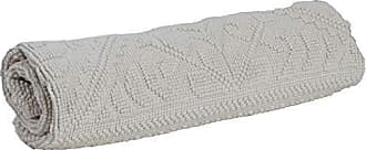 Vivaraise® Teppiche online bestellen − Jetzt: ab 36,67 ...