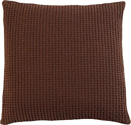 Wooded River Rocky Mountain Elk Euro Sham by Wooded River - WD1478