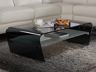 Tables Basses Pour Salon 429 Produits Soldes Jusqu A 50