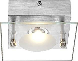 Plafoniere Led Globo : Globo lighting prodotti stylight