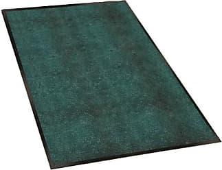 Guardian Floor Protection Silver Series Walk-Off Indoor Floor Mat
