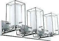 Eglo Iride Multi Light Bath Bar