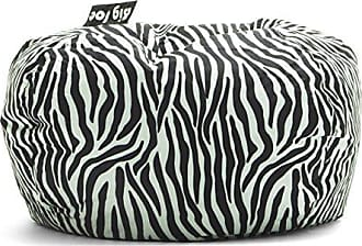 Incredible Bean Bags Now At Usd 2 50 Stylight Onthecornerstone Fun Painted Chair Ideas Images Onthecornerstoneorg