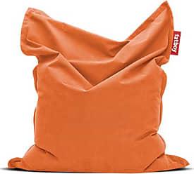 Sitzsäcke In Orange Jetzt Ab 2469 Stylight
