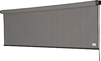 Rolgordijnen Slaapkamer 97 : Gordijnen slaapkamer in grijs − producten van merken