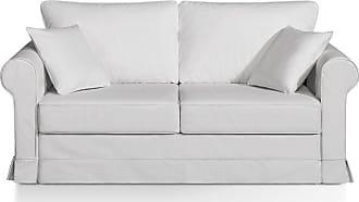 Canapés Convertibles en Blanc - Maintenant : jusqu\'\'à −35% | Stylight