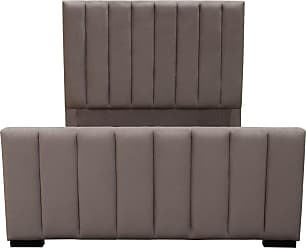 Groovy Furniture By Diamond Sofa Now Shop At Usd 259 00 Ibusinesslaw Wood Chair Design Ideas Ibusinesslaworg
