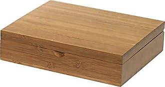 Point-Virgule PV-BAM-1102 Caja para Pan 40 x 26 x 20 cm