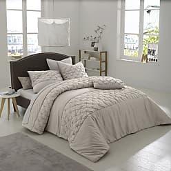 la redoute interieurs couvre lit en satin de coton khin la redoute interieurs - Couvre Lit La Redoute