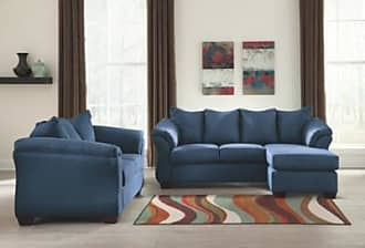 Awe Inspiring Ashley Furniture Sofas Browse 37 Items Now Up To 46 Caraccident5 Cool Chair Designs And Ideas Caraccident5Info
