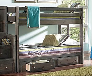 Coaster 400831-CO Furniture Piece Multicolored