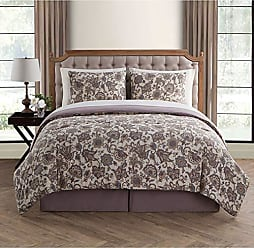 VCNY Home VCNY Home Avon 6Pc Comforter Set, Twin, Multicolor