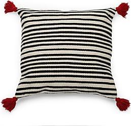 Belham Living Macon 20 in. Outdoor Throw Pillow - PD-C-582-A