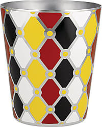Alessi MW53 Circus,Ice Bucket, Multicolor