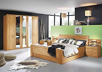 Rauch® Möbel: 118 Produkte jetzt ab 52,00 €   Stylight
