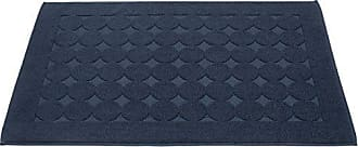 Linum Home Textiles SN50-6WC Bath Towel Navy