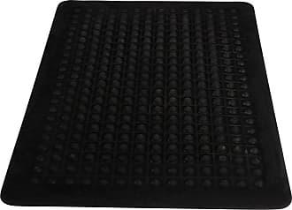 Guardian Floor Protection Flex Step Antifatigue Floor Mat, Size: 2 x 3 ft. - 24020300