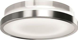 Osram : 875 produits jusquà −42% stylight