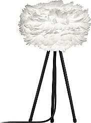 Umage Eos Table Lamp