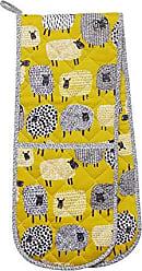 Ulster Weavers s Dotty Sheep Double Glove