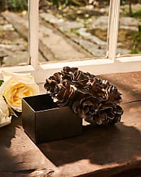 Jan Barboglio Flores Box