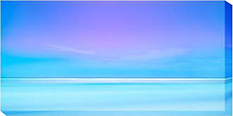 West of the Wind Into The Blue Outdoor Wall Art - OU-80578-2448 (INTO THE BLUE)
