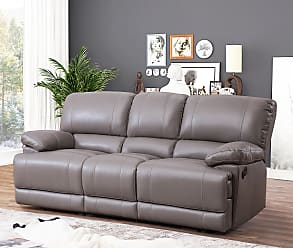 Sensational Abbyson Sofas Browse 132 Items Now Up To 30 Stylight Alphanode Cool Chair Designs And Ideas Alphanodeonline