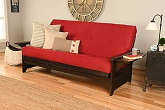 Minneapolis Furniture Sofas Browse