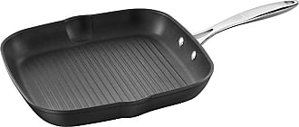 Zwilling Forte Grill Pan - 28cm