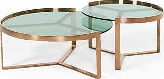 Tables Gigognes Pour Salon Maintenant Jusqu A 50 Stylight