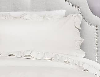Lush Décor Reyna Comforter Set by Lush Decor Blush, Size: Full/Queen - 16T002997