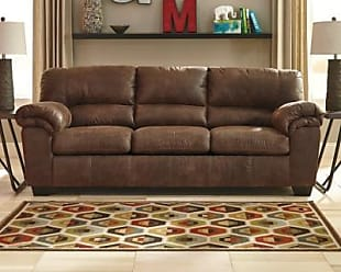 Ashley Furniture Bladen Sofa, Coffee